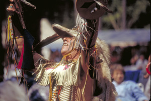 About native american jackets for men